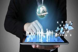 Η νέα γενιά στις σούπερ ψηφιακές συσκευές!