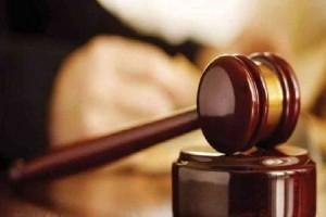 Kύκλωμα κοκαΐνης στο Κολωνάκι: Ο εισαγγελέας προτίνει την πλήρη απαλλαγή του παρουσιαστή και της ηθοποιού!