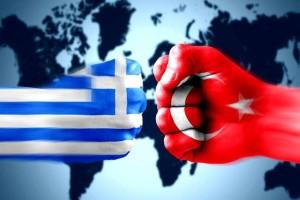 Αποκάλυψη: Οι Τούρκοι θέλουν να μας «σκίσουν» και το δείχνουν! Εμείς τι κάνουμε;