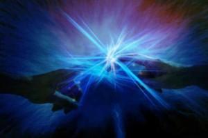 Παγιδευμένη ενέργεια: Πώς να καταλάβουμε ότι μας επηρεάζει αρνητικά;
