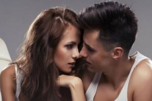 Εσύ τελικά πώς αντιλαμβάνεσαι τον έρωτα; - Το ψυχολογικό τεστ που θα σου δώσει απαντήσεις!