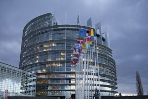 Ευρωπαϊκό Κοινοβούλιο: Ζητά τέλος στις παραβιάσεις στο Αιγαίο από την Τουρκία και άρση του casus belli!