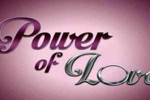 Power of love: Ποιος παίκτης αποχώρηση από το σπίτι της αγάπης; (video)