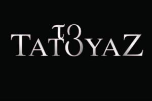 Τατουάζ: Η Άννα συνεχίζει να κρατά κρυφό το μυστικό του Τόνυ από τον Αλέξανδρο! Όλες οι εξελίξεις!