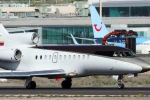 Αεροσκάφη από τη Βενεζουέλα προσγειώθηκαν και σε Ηράκλειο-Καβάλα