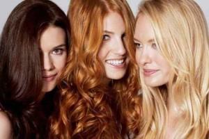Πως να αλλάξετε το χρώμα των μαλλιών σας με φυσικό τρόπο!