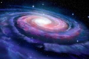 """""""Τομογραφία"""" έκαναν στο μαγνητικό πεδίο του γαλαξία!"""