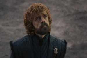 Επιτέλους κυκλοφόρησε: Αυτό είναι το πρώτο trailer για την τελευταία σεζόν του Game of Thrones! (Video)