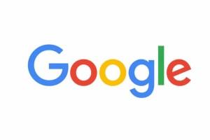 Google: Συναγερμός με τους χάκερ!