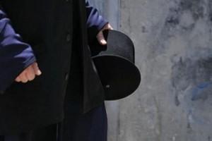 Μαγνησία: Στη φυλακή ιερέας για ασέλγεια σε βάρος 11χρονης!