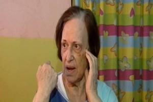 """25 χρόνια φυλακή για τους ληστές που είχαν """"σιδερώσει"""" την ηλικιωμένη στην Κυψέλη!"""