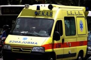 Θλίψη: Πέθανε ο γνωστός Έλληνας επιχειρηματίας, Γιώργος Κοπάνης!