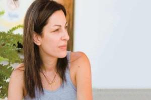 Μυρσίνη Λοΐζου: Πληροφορίες για παραίτηση!