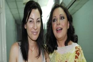 Μυρσίνη Λοΐζου: «Τα θύματα του Ξηρού θα έπρεπε να σηκωθούν και να μας ζητήσουν συγγνώμη» - Η ανάρτηση που άναψε φωτιές!