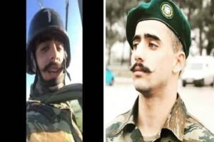 Καταδρομείς τραγουδούν ομαδικώς το «Μακεδονία ξακουστή»! - Ηχηρό μήνυμα στην κυβέρνηση! (Video)