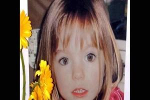 """""""Η μικρή Μαντλίν απήχθη και είναι ζωντανή"""" - Τι υποστηρίζει το ντοκιμαντέρ του Netflix!"""