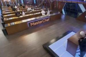 Μaster Chef: Τρελάθηκαν με το έπαθλο! Μπήκαν μέσα οι παλιοί παίκτες! (βίντεο)