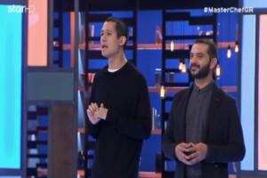 MasterChef: Εκτός ο Πάνος Ιωαννίδης! - Τι συνέβη στον κριτή;