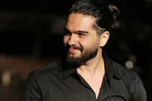 Xρήστος Μάστορας: Τι συμβαίνει με την υγεία του τραγουδιστή; Η επίσημη ανακοίνωση του!