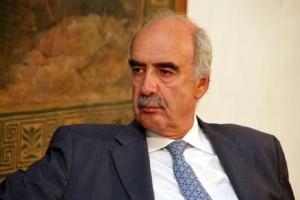 Παραιτείται από βουλευτής ο Βαγγέλης Μεϊμαράκης!
