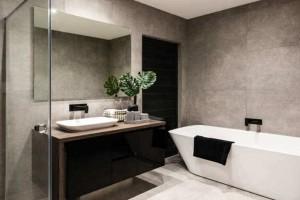 Zara Home: Μεταμορφώστε το μπάνιο σας με το αξεσουάρ που κοστίζει μόνο 10 ευρώ!