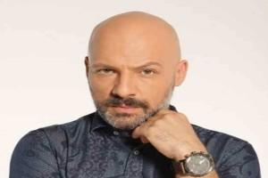Νίκος Μουτσινάς: Χαμός στο Open!