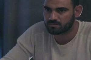 Τατουάζ: Ο Μάνος ανακοινώνει στον Ορφέα την ημερομηνία της δίκης του! Τι θα δούμε σήμερα;