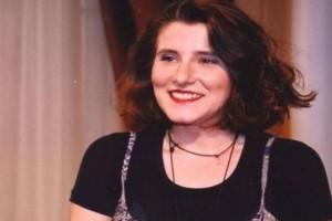 Αγνώριστη: Τρομακτική αλλαγή στο πρόσωπο της Ντορίτας από το Ντόλτσε Βίτα!