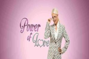 Power of Love: Ο νέος παίκτης που ξελόγιασε τα κορίτσια!