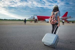 Θέλεις φθηνά αεροπορικά εισιτήρια; - Αυτές είναι οι κατάλληλες μέρες για να τα κλείσεις μέσα στο 2019!