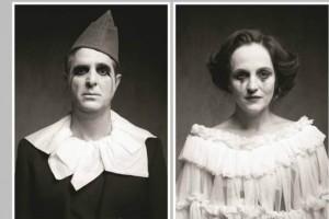 """Δημοτικό Θέατρο Πειραιά: """"Βόυτσεκ"""" ένα έργο-φαινόμενο!"""