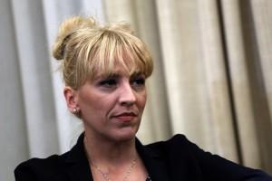 Ρένα Δούρου: Νέα ποινική δίωξη για τις φονικές πλημμύρες στη Μάνδρα! - Η απονομή της δικαιοσύνης χρειάζεται υπομονή!