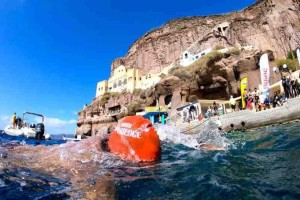 Santorini Expirience: Ζήσε την απόλυτη εμπειρία με έκπτωση 50%!