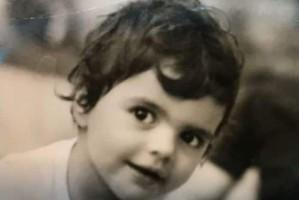 Ποια πασίγνωστη ηθοποιός είναι το κοριτσάκι της φωτογραφίας; - Μπορείτε να την αναγνωρίσετε;