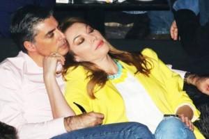 """""""Εμάς μας κοροϊδεύουν¨: Η αποκάλυψη της Τατιάνας Στεφανίδου για τον γάμο της με τον Νίκο Ευαγγελάτο!"""