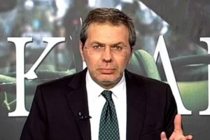 Στέφανος Χίος: Η... συγγνώμη του στις ιερόδουλες που τις συνέκρινε με τις γυναίκες του ΣΥΡΙΖΑ!