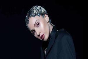 Νext top Model: Δε σας πάει το μυαλό ποιο μοντέλο του GNTM παίζει στο video clip της Τάμτα!