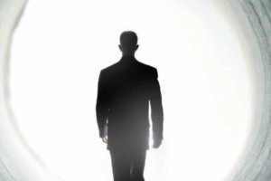 Πρόωρος θάνατος: Πώς μειώνεται ο κίνδυνος;