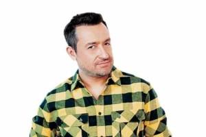 Θέμης Γεωργαντάς: «Η Φαίη έκανε τσαμπουκά όταν...»! - Απίστευτη αποκάλυψη!(video)