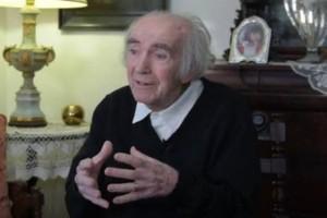 Πέθανε ο Σταύρος Μπαλτογιάννης