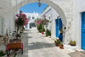 10 μέρη στην Ελλάδα που θα σας ενθουσιάσουν!!