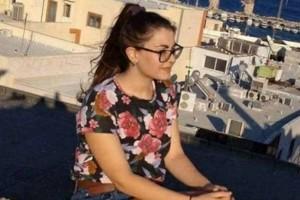 Ελένη Τοπαλούδη: Ραγδαίες εξελίξεις! Τι αποκαλύφθηκε σχετικά με τον ομαδικό βιασμό;