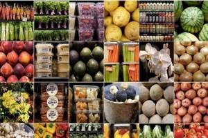 10 τρόφιμα που έχει απαγορευτεί η κατανάλωσή τους και δεν το γνωρίζατε!