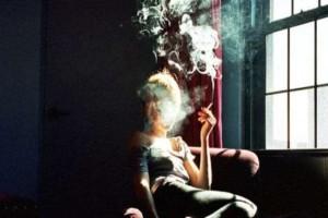 Έτσι εξαφανίζεται η μυρωδιά του Τσιγάρου Από το Σπίτι