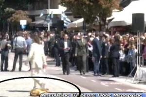 Σέρρες: «Να πάτε να πληρωθείτε από τον Ζάεφ»! - Αυτά άκουσε βουλευτής του ΣΥΡΙΖΑ!