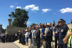 Βαρεμένος: Τι λέει για τις αποδοκιμασίες και τα... μπουκάλια στη Μελβούρνη;