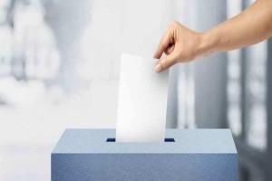 Eυρωεκλογές: Δεν φτάνουν οι δικηγόροι- Δημόσιοι υπάλληλοι στις εφορευτικές!