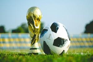 Αυτοί είναι οι όμιλοι του Παγκοσμίου Κυπέλλου! - Σε ποιο κληρώθηκε η Ελλάδα;