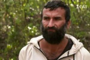 Survivor Ελλάδα Τουρκία: Συγκινήθηκε ο Χικμέτ μπροστά στις κάμερες! Τι συνέβη;