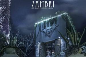 Zambri Carnival Theme Party την Κυριακή 10 Μαρτίου!